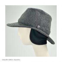TTW2 Tec-Wool Hat in