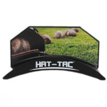 Baseball Glove Hat-Tac alternate view 2