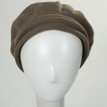 Chopin Wool Beret alternate view 11