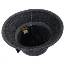 Mattie Wool Blend Cloche Hat alternate view 4