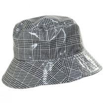 Bastia Rain Bucket Hat in