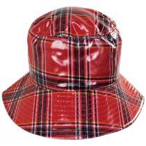 Bastia Rain Bucket Hat alternate view 6