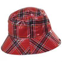 Bastia Rain Bucket Hat alternate view 7