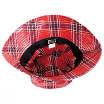 Bastia Rain Bucket Hat alternate view 8