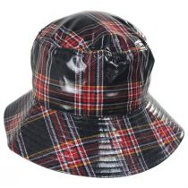 Bastia Rain Bucket Hat alternate view 2