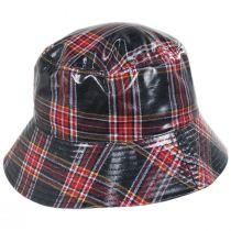 Bastia Rain Bucket Hat alternate view 3