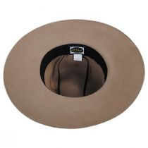 Coreleone Wool Felt Gaucho Hat alternate view 4