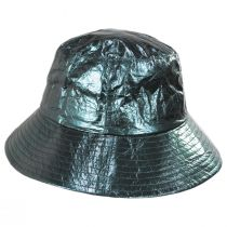Rain Bucket Hat alternate view 3