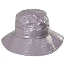 Rain Bucket Hat alternate view 6