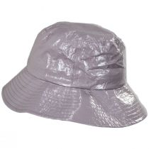 Rain Bucket Hat alternate view 7