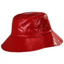 Rain Bucket Hat alternate view 11