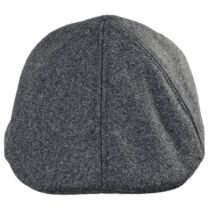 Pierre Wool Blend Duckbill Cap alternate view 6