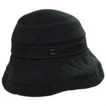 Adriana Microfleece Kettle Brim Hat alternate view 3