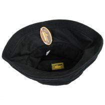 Adriana Microfleece Kettle Brim Hat alternate view 4