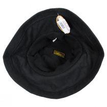 Adriana Microfleece Kettle Brim Hat alternate view 9
