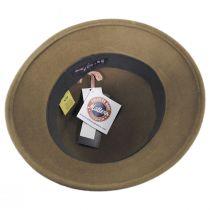Cassat Wool LiteFelt Cloche Hat alternate view 26