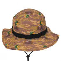 Foscoe Boonie Hat in