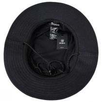 Ration III Cotton Bucket Hat alternate view 4