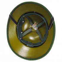 Vietnam Pith Helmet alternate view 4