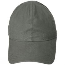 Corded 9Twenty Strapback Baseball Cap Dad Hat alternate view 10