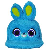 Toy Story Bunny Fuzzy Baseball Cap alternate view 2