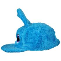 Toy Story Bunny Fuzzy Baseball Cap alternate view 3