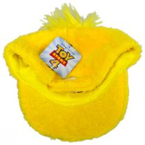 Toy Story Ducky Fuzzy Baseball Cap alternate view 4
