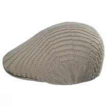 Beam Rib 507 Wool Blend Ivy Cap alternate view 7