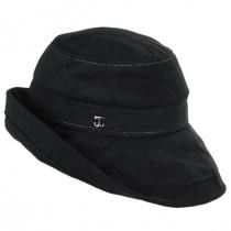 Adriana Microfleece Kettle Brim Hat alternate view 10