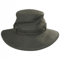 TH9 Hemp Sun Hat alternate view 20