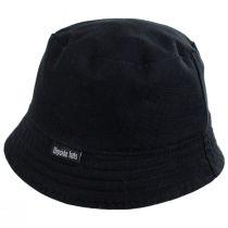 Jeff Cotton Reversible Bucket Hat alternate view 4