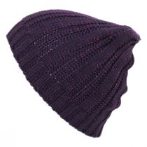 Childs Slouchy Beanie Hat alternate view 6