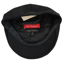Beni Cashmere Ivy Cap alternate view 4