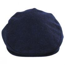 Beni Cashmere Ivy Cap in