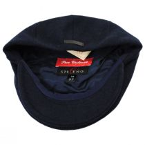 Beni Cashmere Ivy Cap alternate view 16