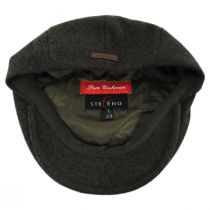 Beni Cashmere Ivy Cap alternate view 8