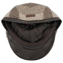 Edgar Wool and Leather Ivy Cap alternate view 16