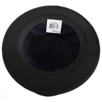 Collapsible Costume Top Hat alternate view 4