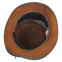 Keepsake Leather Top Hat alternate view 4