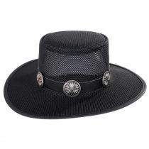 Gaucho Mesh Hat alternate view 2