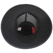 Gaucho Mesh Hat alternate view 4