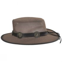 Gaucho Mesh Hat alternate view 7