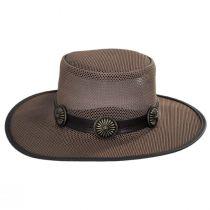 Gaucho Mesh Hat alternate view 30