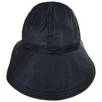 Golf Cotton Blend Cloche Hat alternate view 6