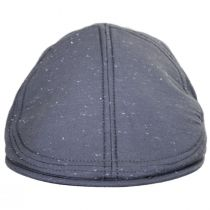 Sake Bombs Cotton Duckbill Cap alternate view 18
