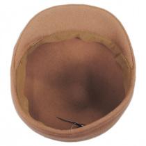 Wool Ascot Cap alternate view 16