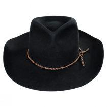 Jenkins Wool Felt Cowboy Hat alternate view 2