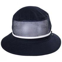 Hardy Cotton Blend Bucket Hat alternate view 2