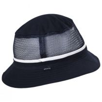 Hardy Cotton Blend Bucket Hat alternate view 3