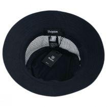 Hardy Cotton Blend Bucket Hat alternate view 4